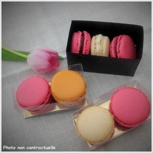 /46-174-thickbox/coffret-2-macarons-assortis-.jpg
